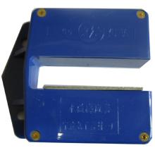 YG Aufzug Nivellierung Sensor - Aufzug Teile, Aufzug Teile
