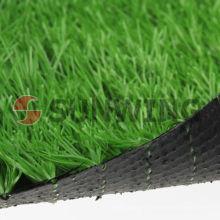 false turf lawn roller on sale