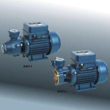 Monoblock Pump (DKF)