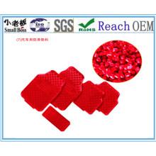2015 популярные продукты ПВХ пластиката
