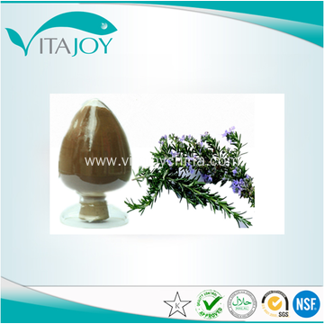 Rosemary Extract Carnosic Acid