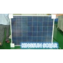 High Efficiency Solar Polycrystalline Panel (KSP- 200W)
