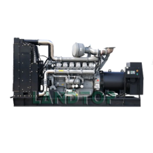 LANDTOP Deutz Дизель-генератор с воздушным охлаждением Цена