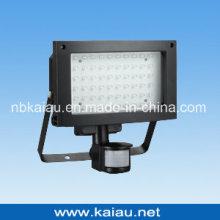 PIR LED Floodlight (KA-FL-160B)