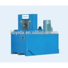 Yida rebar hydraulic grip machine HJ1000 for civil engineering