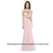 Дешевые Платья Невесты Шифон Невесты Платье На Подкладке Длинные Платья Невесты