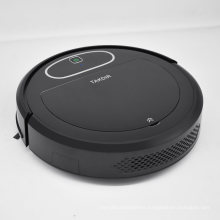 New Household Vacuum Cleaner for Smart Home Robots and Mopping, Carpet Cleaning Robots