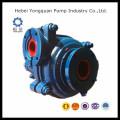 Venda a quente de motores diesel de alta performance fabricantes de bombas de água centrífugas