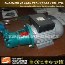 Pompe hydraulique Yonjou (BBG)