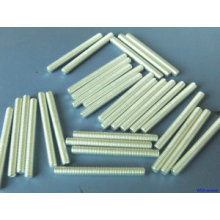 Trustworthy and High Quality Bolt Manufacturer of China