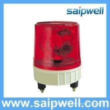 светодиодная сигнальная лампа безопасности