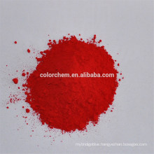 Acid Red 359 for polyamide