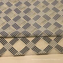 Home Textile Printing Mesh Fabric