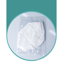 Protection Respirator Dust Mask 5 Layer KN95 Mask