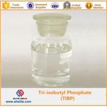 Fosfato de tri-isobutilo Tibp para anti-espumante de concreto