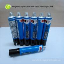 Squeeze Aluminiumrohr für 502 Superkleber