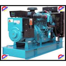 500kw generación de energía diesel (POKP250)