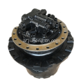 Hitachi ZX240H Travel Motor ZX230 Final Drive 9233690