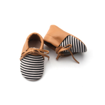 Kasut Touch Soft Shoes Baby for Baby