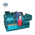 EW-026 Treuil électrique à guindeau électrique à vitesse variable
