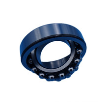 Best price high quality Self-aligning Ball Bearing 2305
