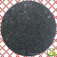 Fertilizante Orgânico Algnic