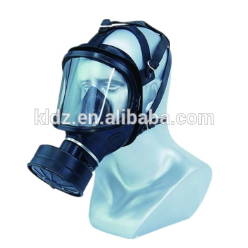 Jiangsu Kelin MF14 Gas Mask for sale