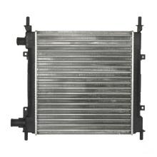 Радиатор для грузовика для тяжелого режима работы двигателя для Ford