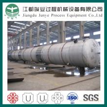 Stainless Steel Purifying Column (JJPEC)