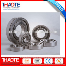 high precision Double row full complement Cylindrical roller bearing SL06038E