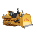 Machine lourde Shantui Crawler Bulldozer SD90-5