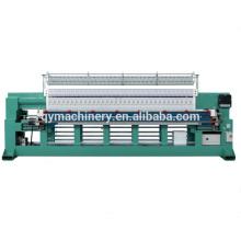 высокая скорость 33-2 компьютерной вышивки выстегивая машина (трансфер)