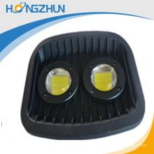 La iluminación al aire libre IP65 de 100watt llevó la luz de inundación AC85-265V China manufaturer