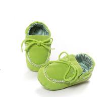 Doug Baby Schuhe Soft Bottom Schuhe Baby Kleinkind