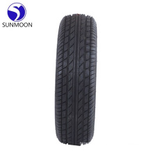 Sunmoon Hot Sale 25017 25018 27517 27518 30017 30018 Tires China Motorcycle Tubeless Tyre 3.00-18 3.00-17 2.75-17 2.75-18
