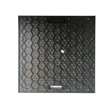 Innenmiete P3.91 Led Background Stage Concert Screen