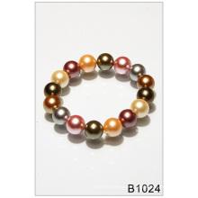 Beacelet perla (B1024)