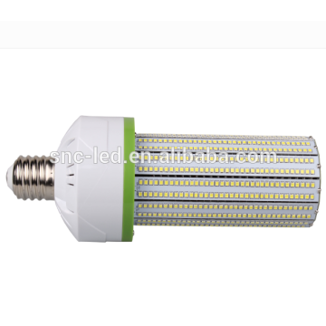 SNC Ex-Factory Price CE ROHS UL CUL 120W suppliers dimmable led corn light manufacturers