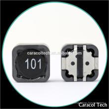 0703-5R6 5.6uh 3A alta calidad Smt Inductor bobina para convertidor de CC
