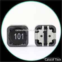 0703-5R6 5.6uh 3A high quality Smt Inductor coil for DC converter