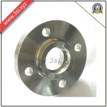 Hot Sale High Quality ANSI Carbon Steel Socket Welding Flange (YZF-M353)