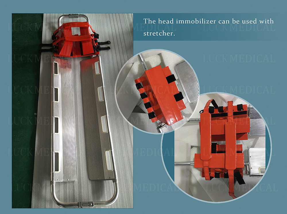 describetion-Head-immobilizer-split_02-head holder