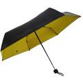 Sonnenschirm Tasche Totes Mini Werbe 5-fach Regenschirm