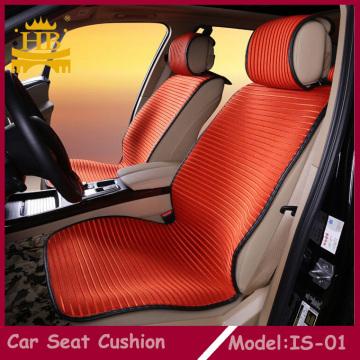 Softie Ice Seide Auto Sitzbezug mit günstigen Preis