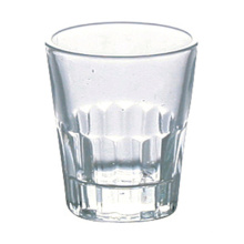 2cl / 20ml Shot Glass