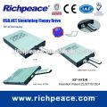 Unidad de disquete USB compatible para NEC9801