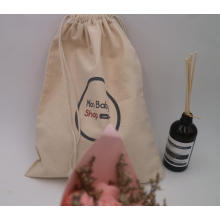 Segeltuchbeutel aus Segeltuch Baumwolltaschen