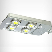 High Power COB 120W Street Lighting (GH-LD-19)