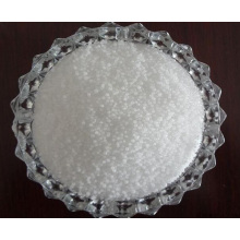 Nitrogen Urea Fertilizer Prilled / White Urea granulaire N46%