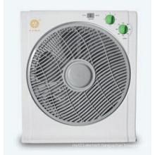 Mini and Hotsale Box Fan with Pure Copper